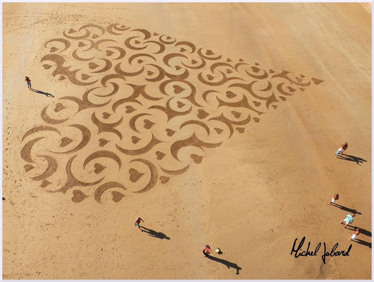 Beach-art-De-tout-coeur-07