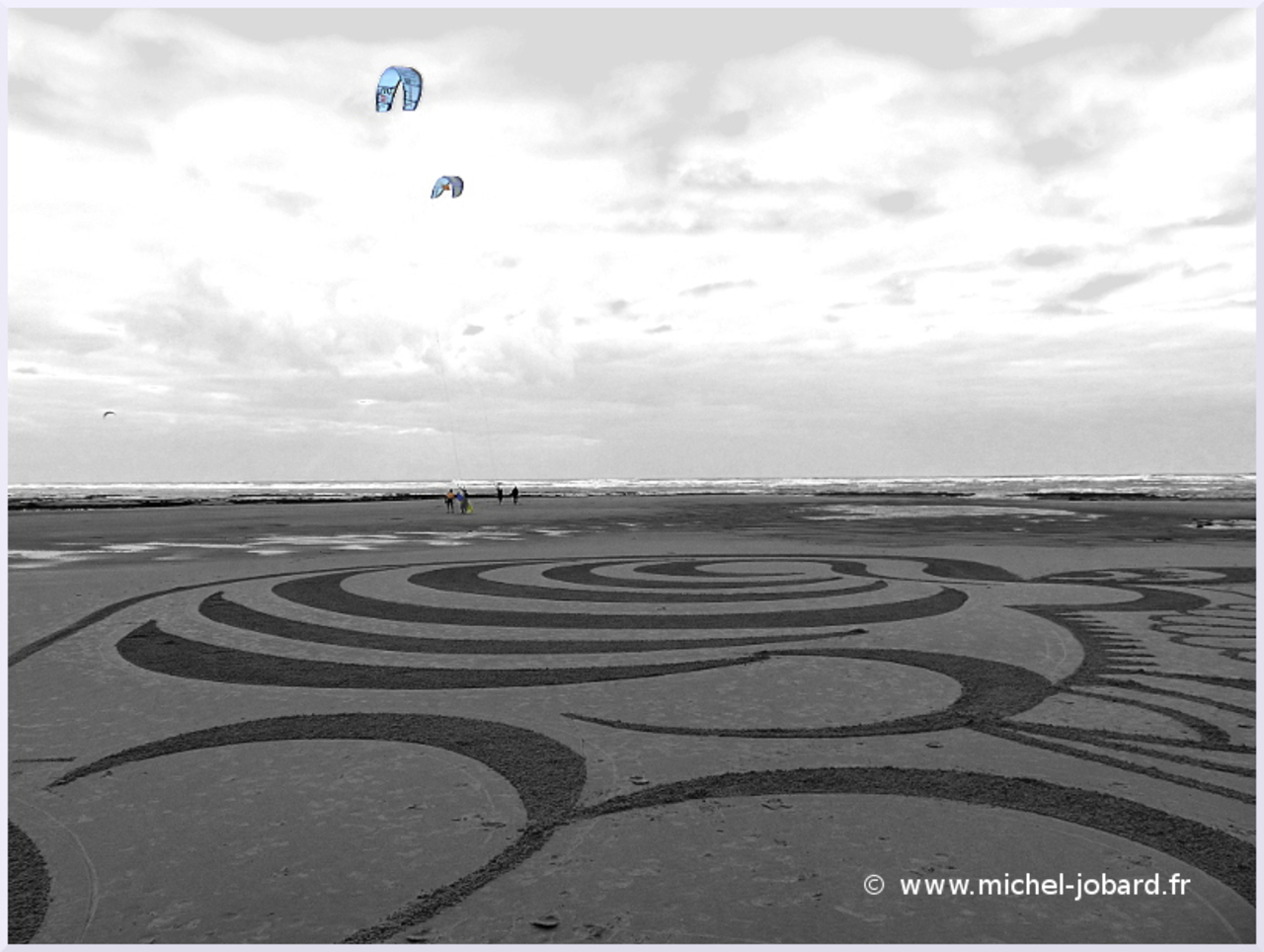 beach-art-In-the-wind-06.jpg