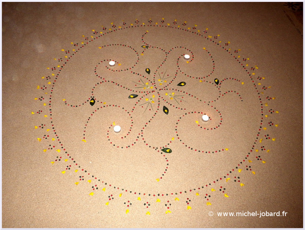 Mandala-de lumière-01