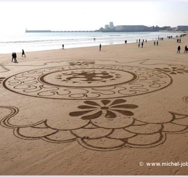 beach-art-Why-06