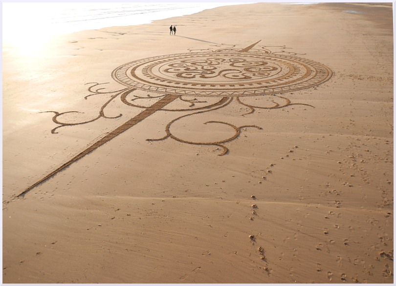 Beach-art-Kolam-02