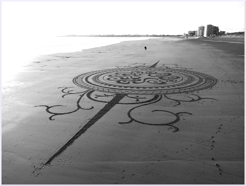 Beach-art-Kolam-04