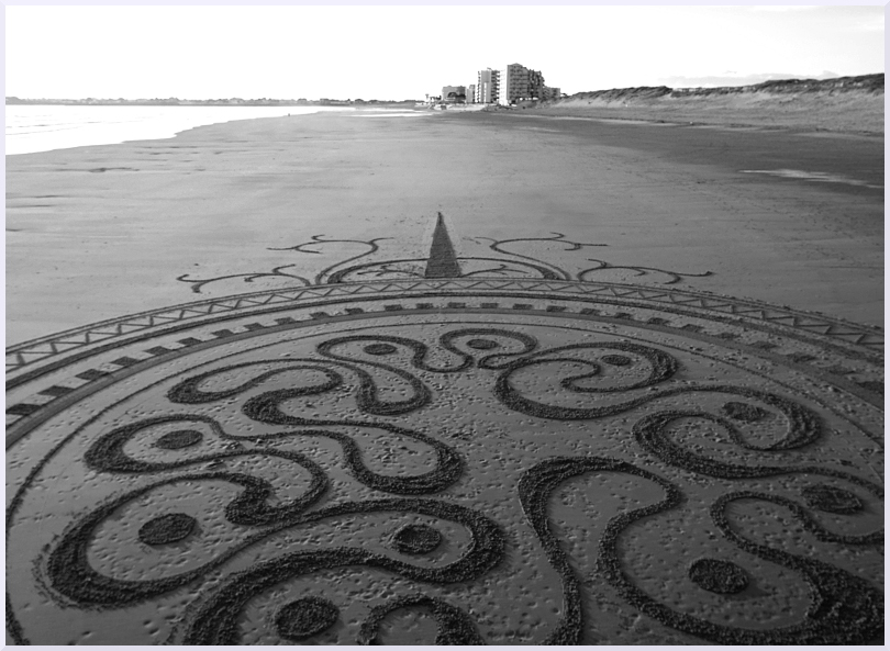 Beach-art-Kolam-06