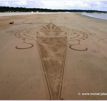 Beach-art-Surfrider-09