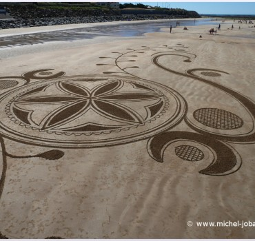 Beach-art-For Humanity-06
