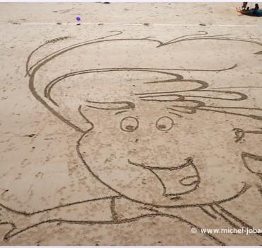 Beach-art-Terre-de-Jim-03