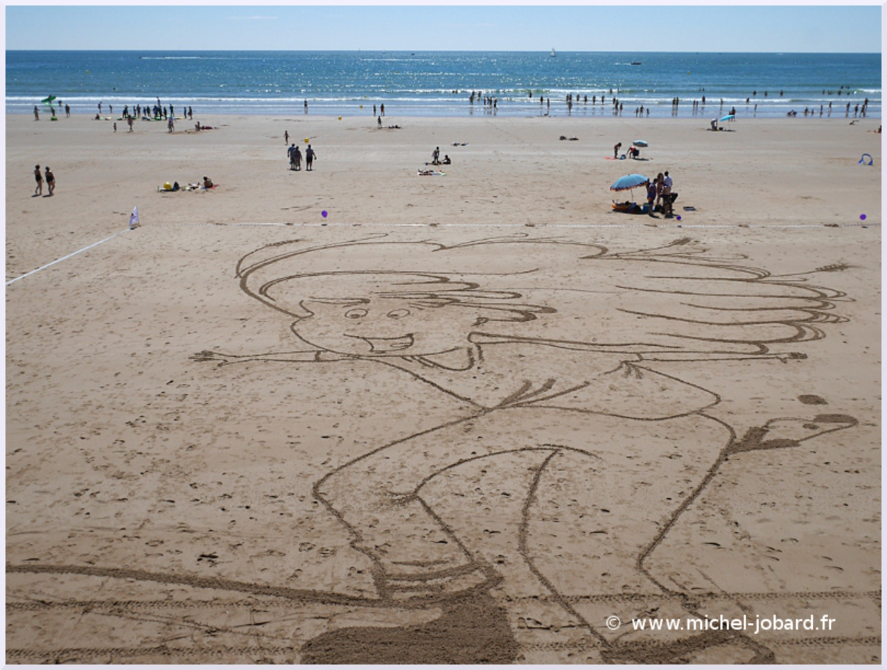 Beach-art-Terre-de-Jim-04