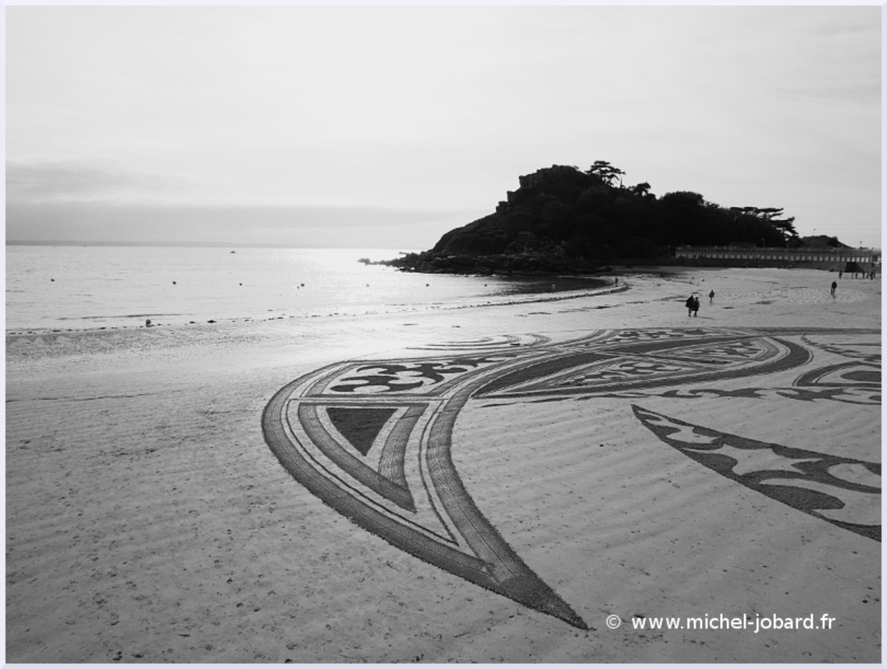 beach-art-celtitude-19-septembre-2016-04
