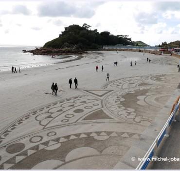 beach-art-dentelles-de-trebeurden-18-septembre-2016-04