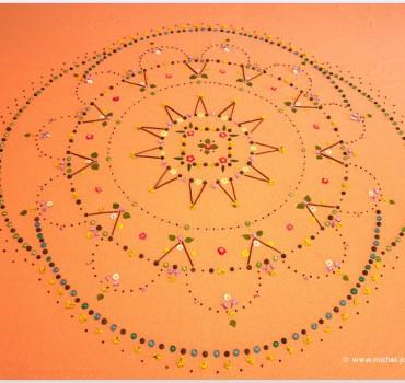 Mandala-de-printemps-07