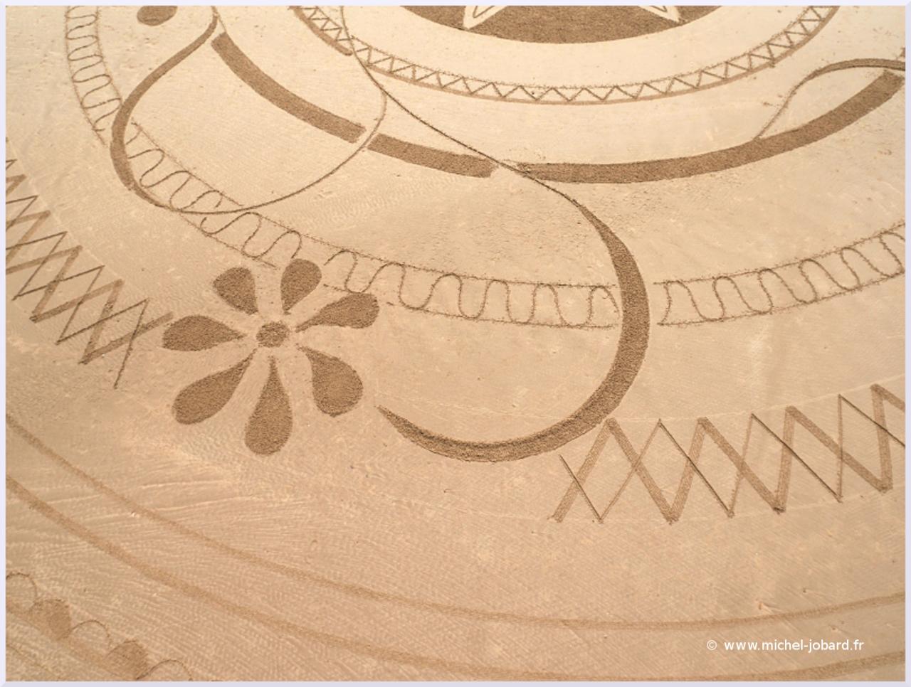 Mandala-des-sept-fleurs-02