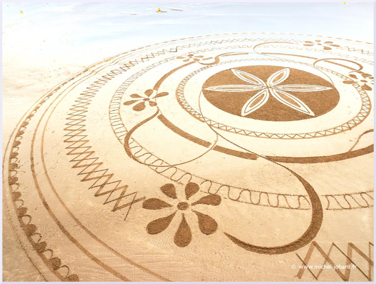 Mandala-des-sept-fleurs-05