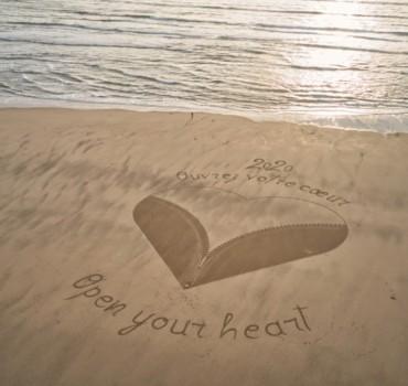 Ouvrez votre cœur DJI_0886