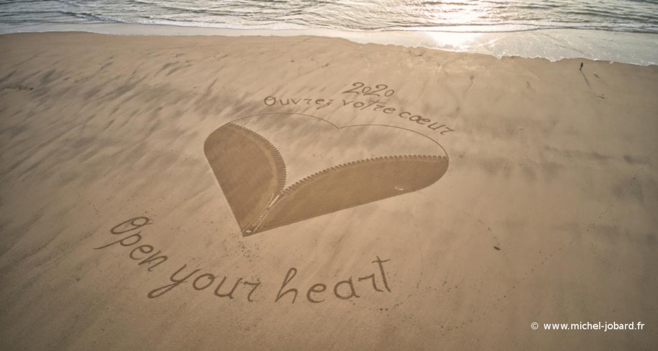 Ouvrez votre cœur DJI_0889