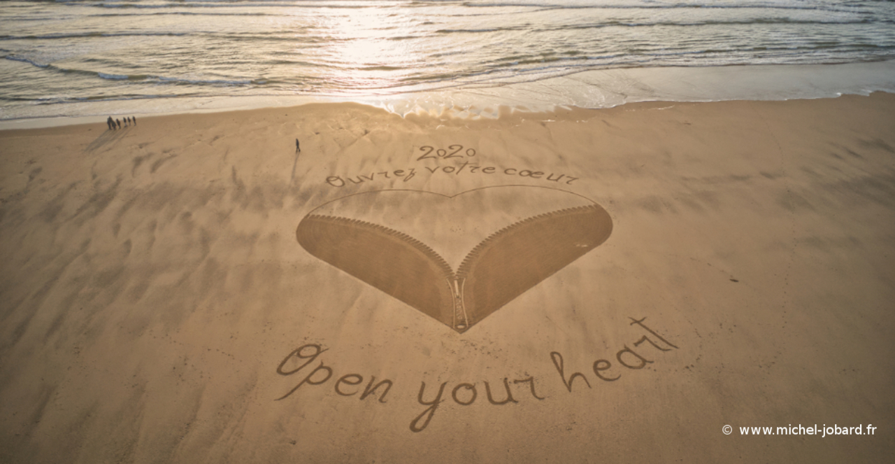 Ouvrez votre cœur DJI_0903