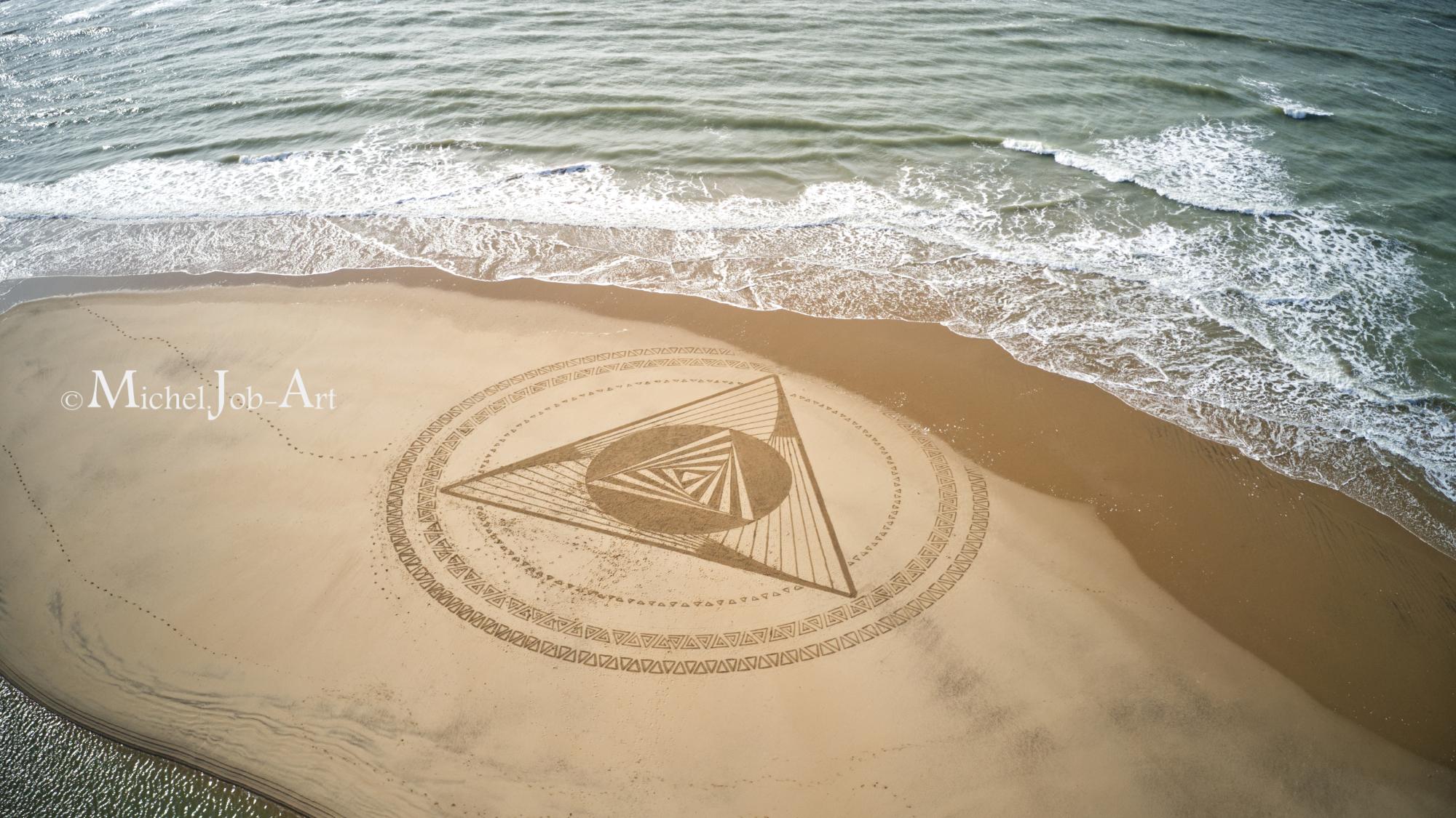 Triangulum DJI_0939