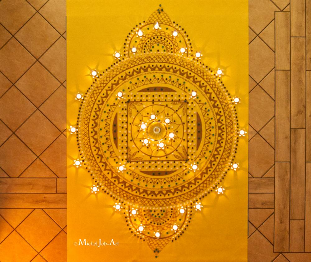 Diwali P1110989