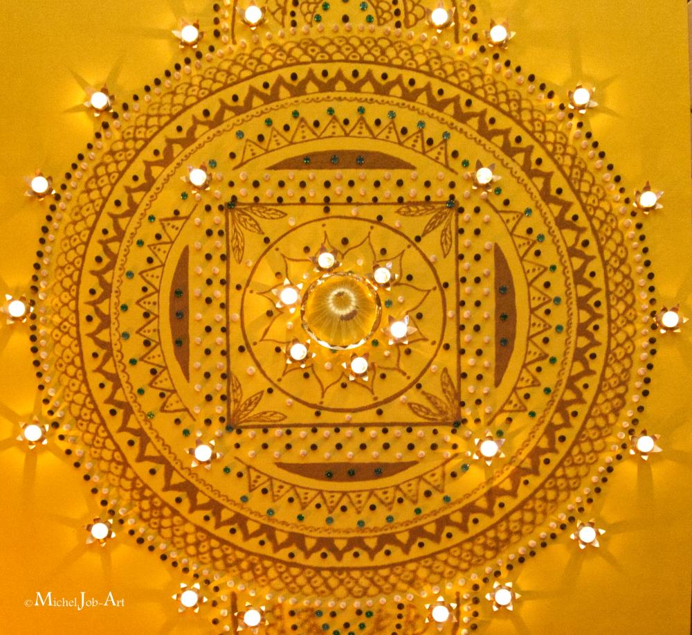 Diwali P1120003