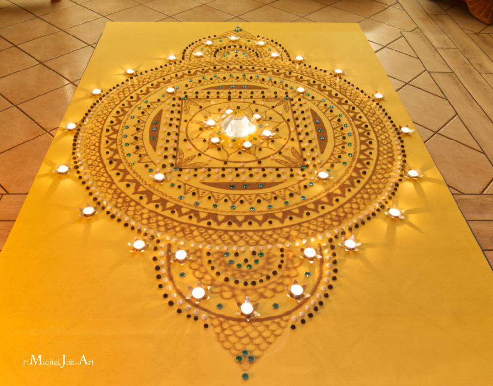 Diwali P1120013