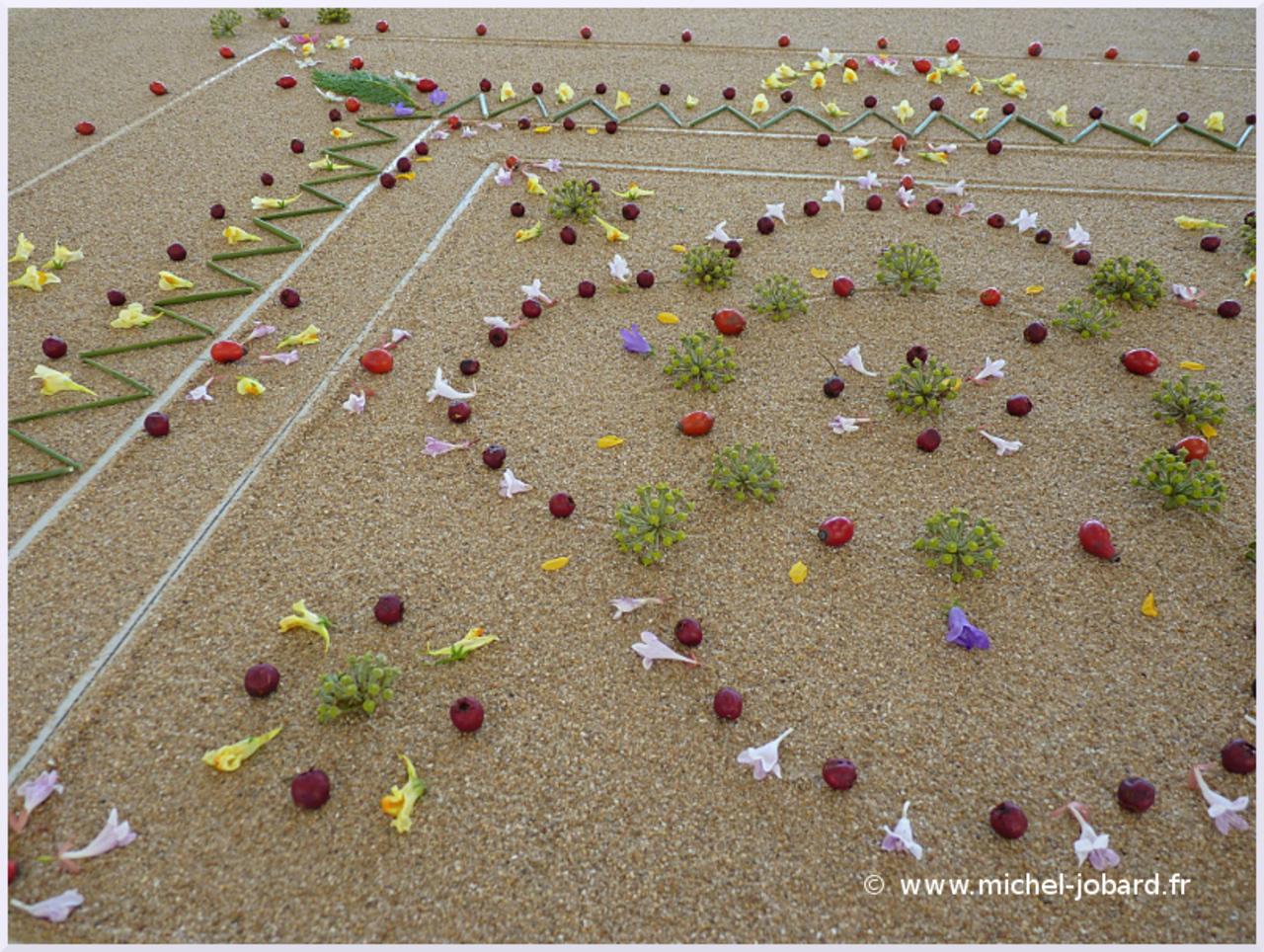 Land-art-mandala-de-la-clairière-06.jpg