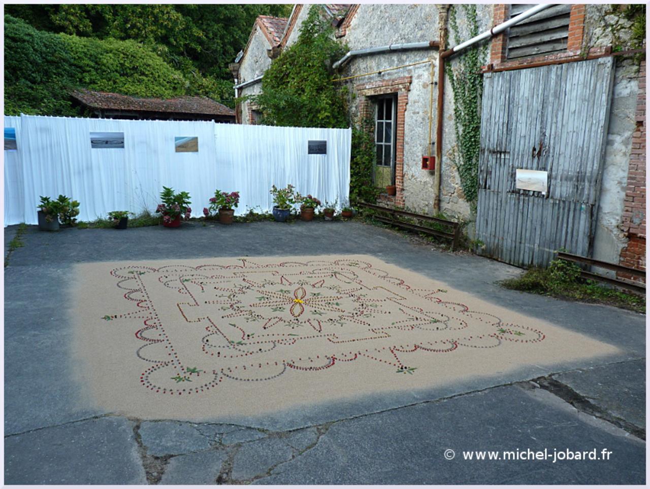 Land-art-thibet-06.jpg