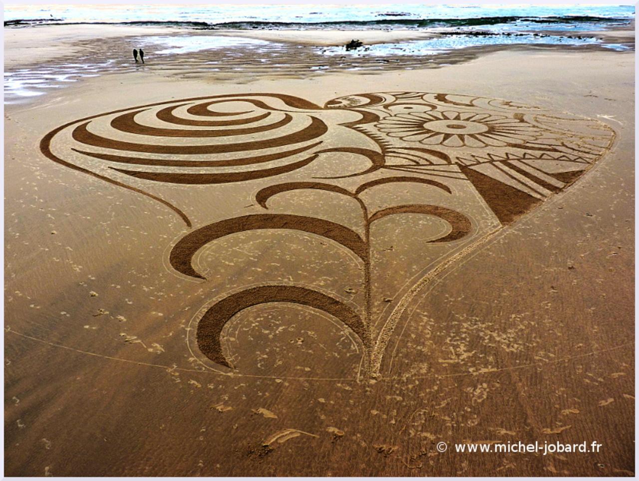 beach-art-In-the-wind-03.jpg