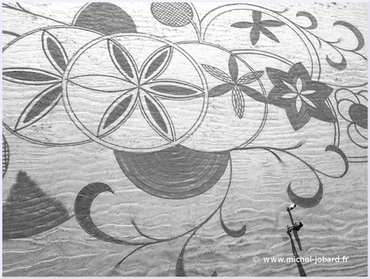 beach-art- zen -garden- 03