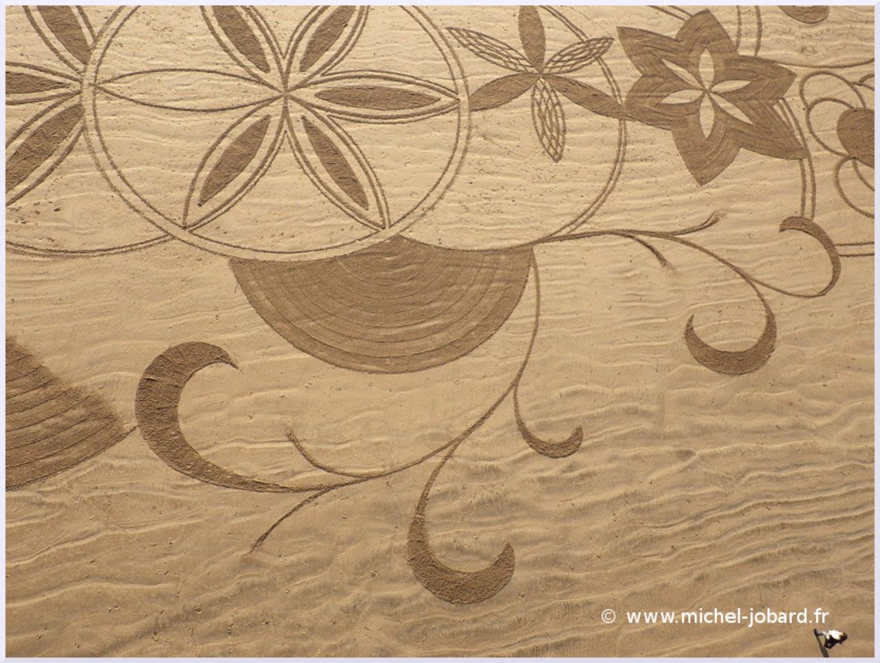 beach-art- zen -garden- 07