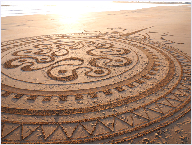 Beach-art-Kolam-05