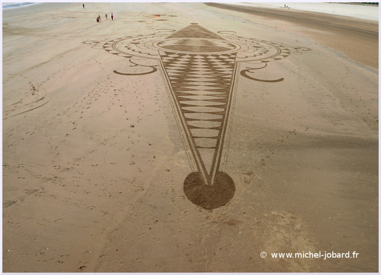 Beach-art-Surfrider-03