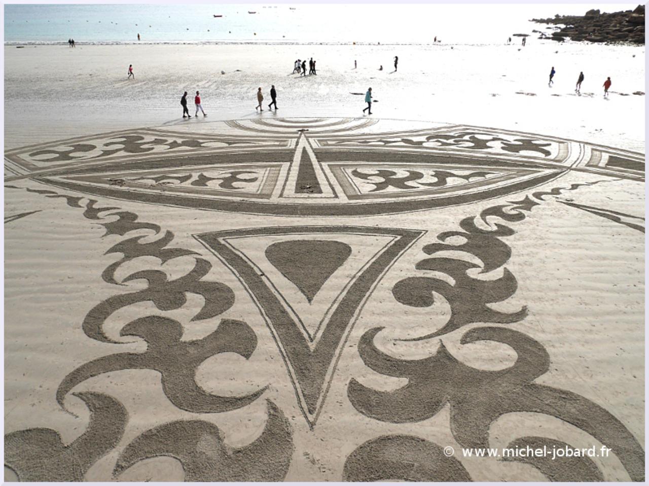 beach-art-celtitude-19-septembre-2016-01