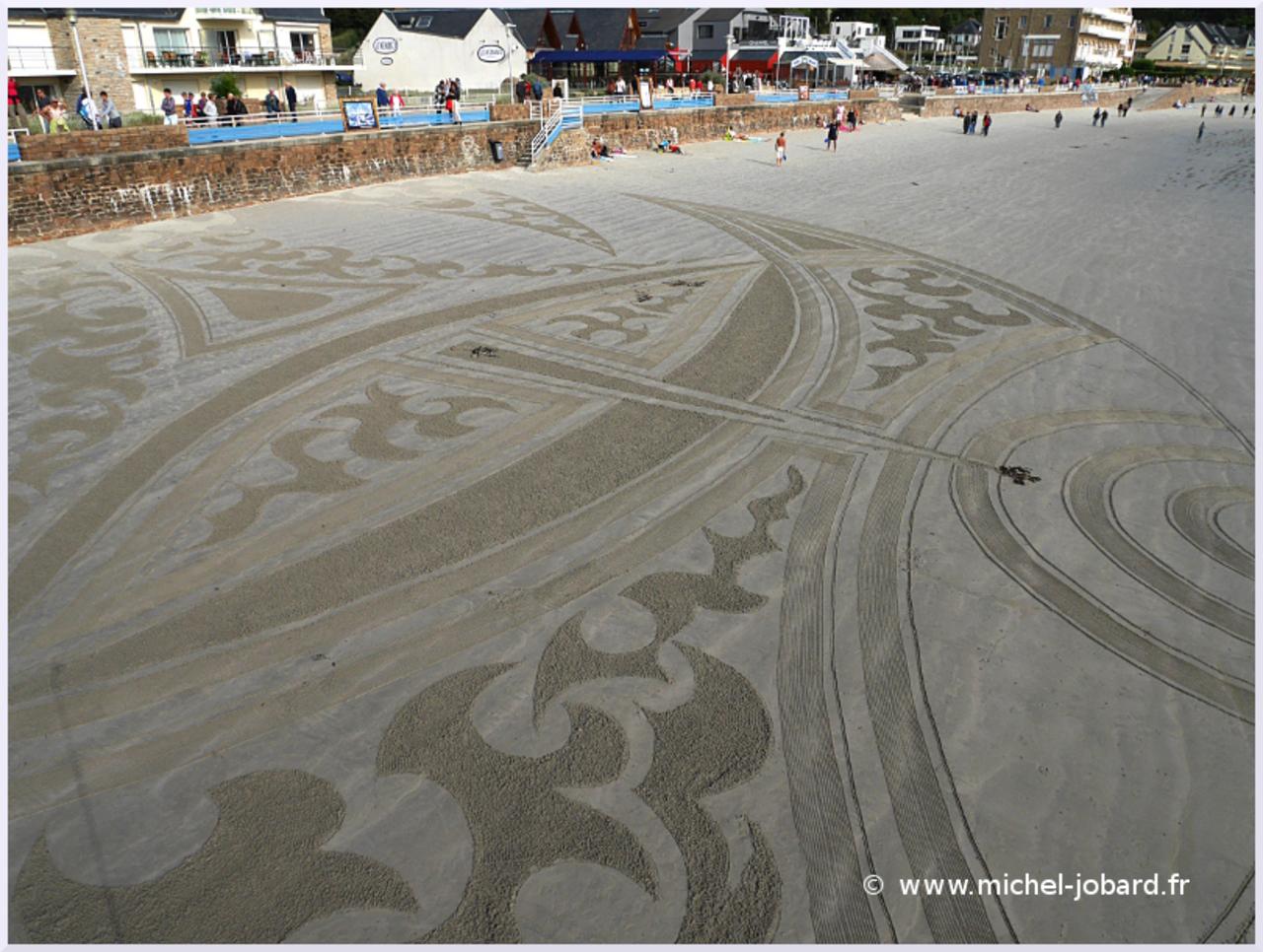 beach-art-celtitude-19-septembre-2016-02