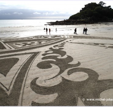 beach-art-celtitude-19-septembre-2016-05