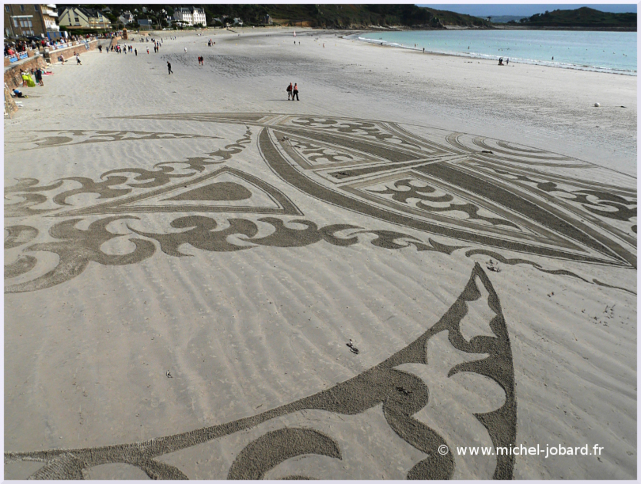 beach-art-celtitude-19-septembre-2016-06