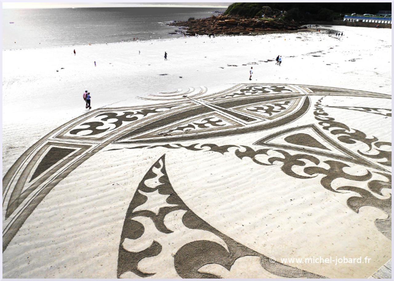 beach-art-celtitude-19-septembre-2016-07