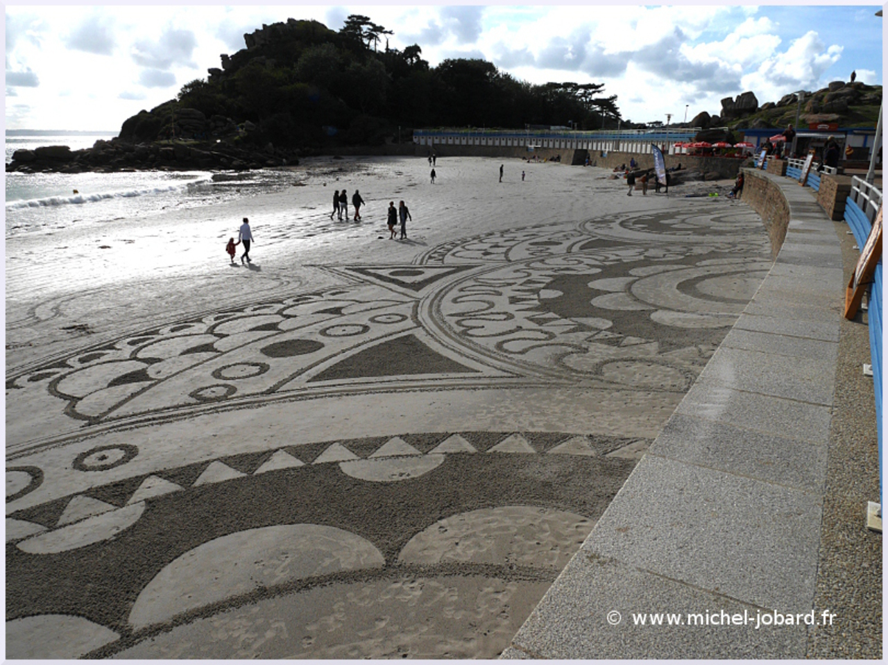 beach-art-dentelles-de-trebeurden-18-septembre-2016-02