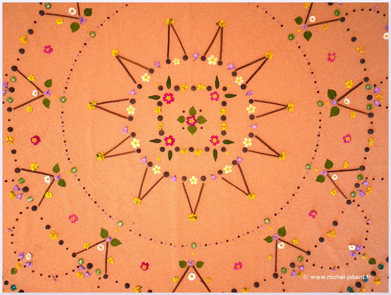 Mandala-de-printemps-04