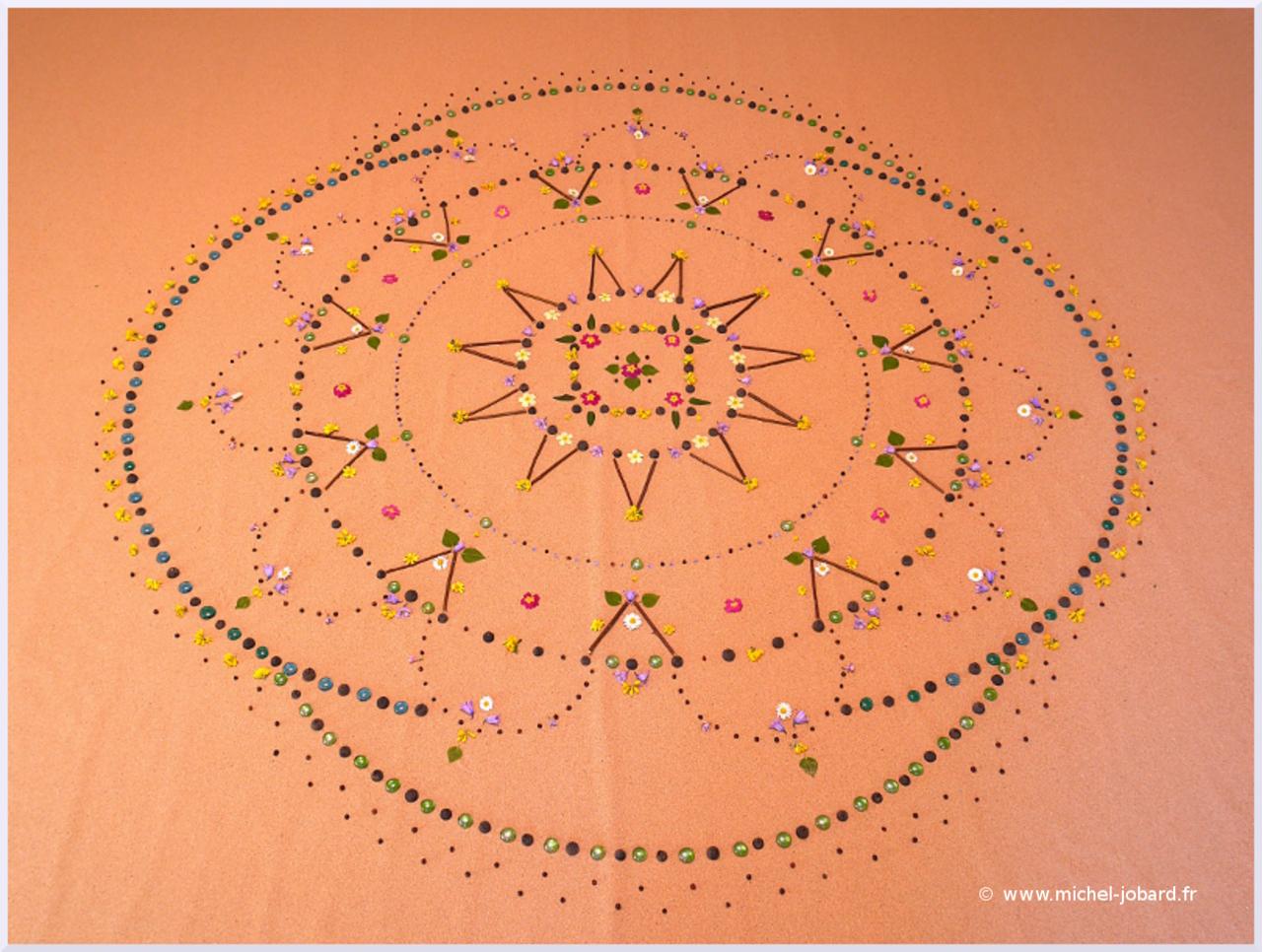 Mandala-de-printemps-06
