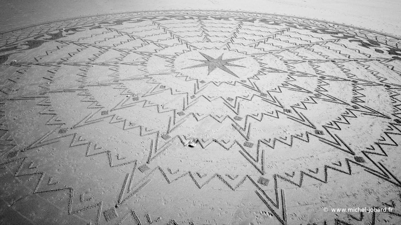 Dôme stellaire 03