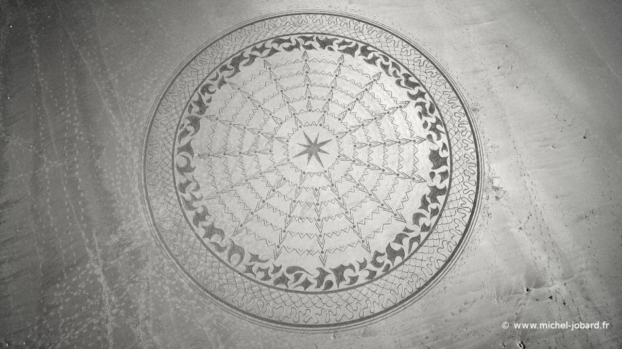 Dôme stellaire 05