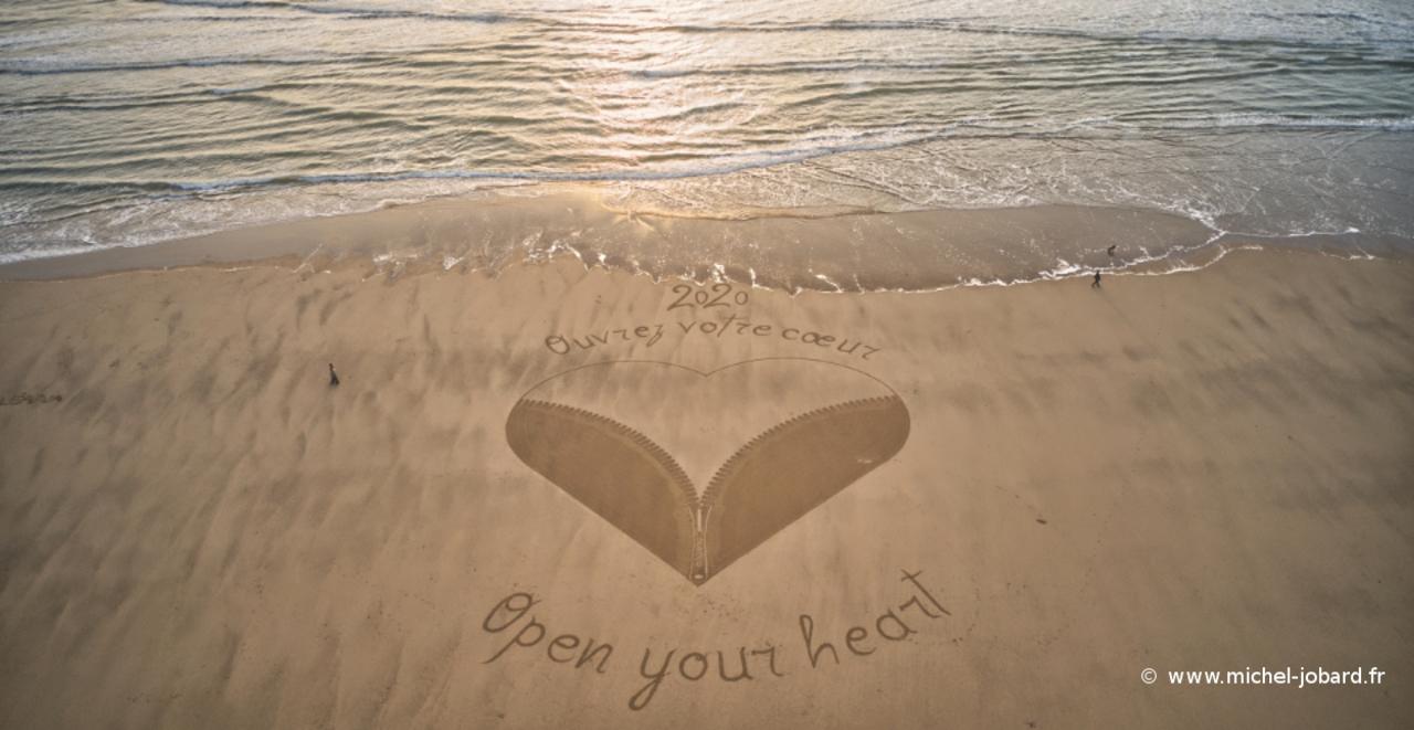 Ouvrez votre coeur DJI_0913
