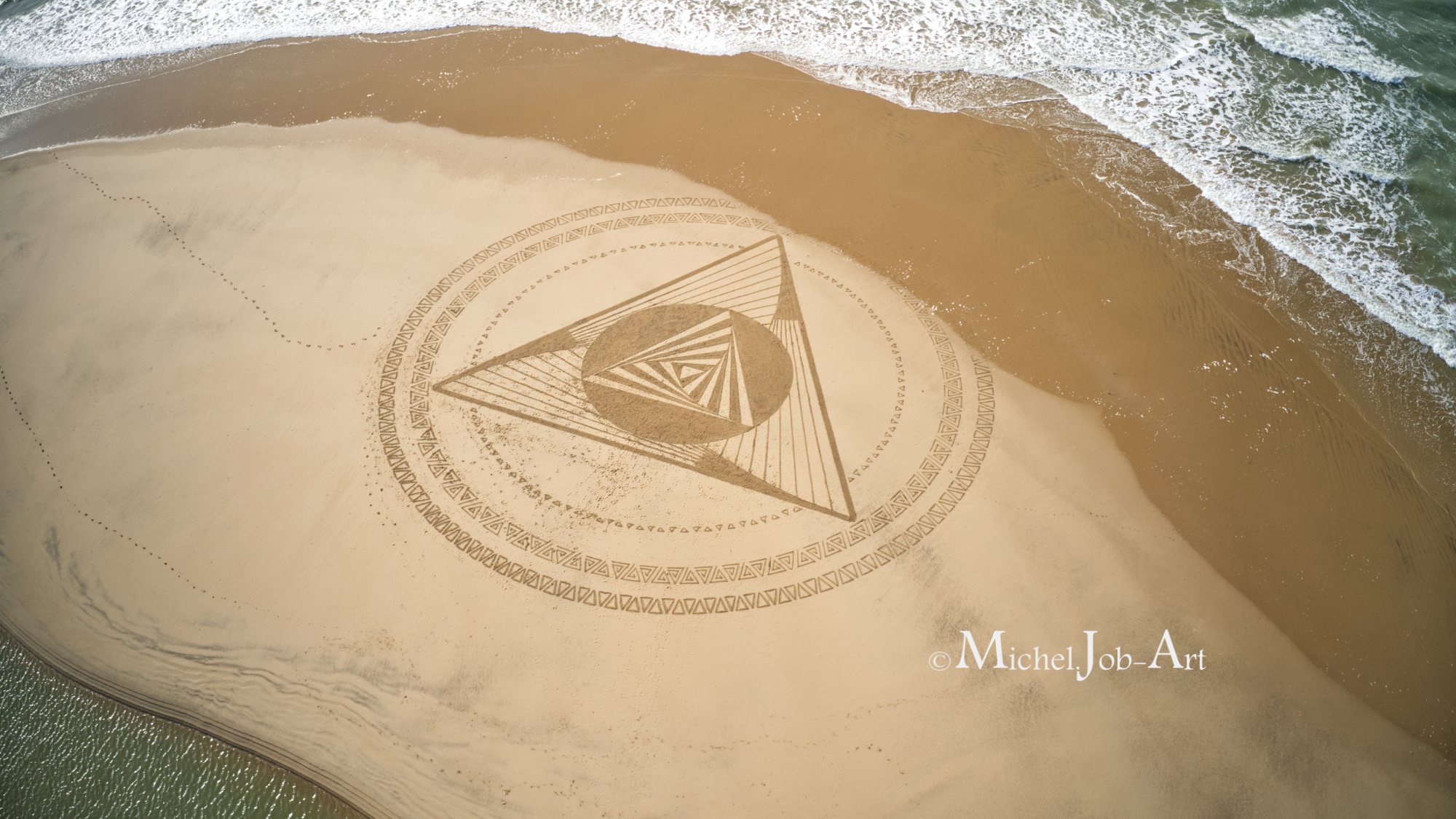 Triangulum DJI_0938