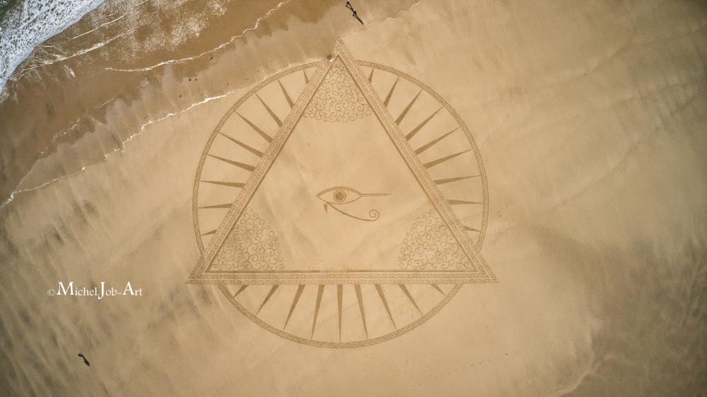 L'oeil d'Horus DJI_0085