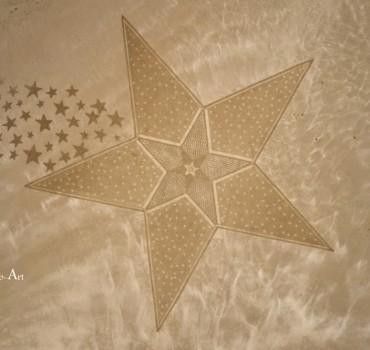 Stars DJI_0520